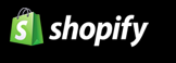 Ecommerce Software, Online Store Builder, Website Store Hosting Solution- Free 14 day Trial by Shopify. 2013-01-07 12-34-49